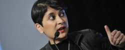 Labour Party is not 'overrun by anti-Semitism' says Chakrabarti inquiry