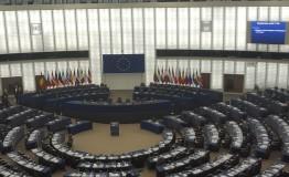 Azeri MP slams EU politicians over anti-Muslim rhetoric