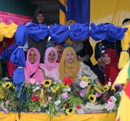 Philippines: Muslims accept transition plan for autonomous region of Bangsomoro