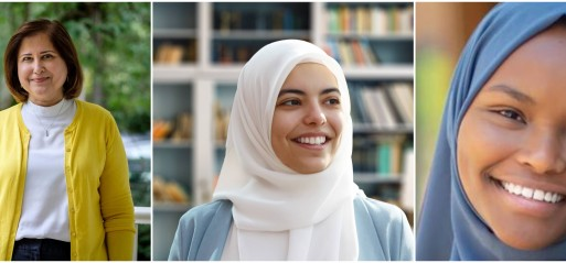 26 American Muslims win in the November elections