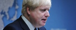 Foreign Secretary urged to apologise for attending 'racist' anti-immigrants campaign launch