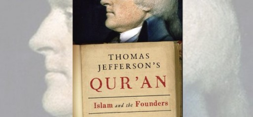 BOOK REVIEW: Muslims as American citizens, then and now