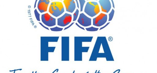 Palestinians slam withdrawal of motion to suspend Israel from FIFA