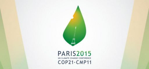 Paris Climate talks surprisingly successful