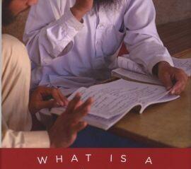 Understanding the role of Islamic seminaries (madrasahs)