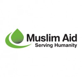 Tsunami ten years on – Muslim Aid's work is still ongoing