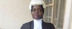 Nigerian lawmakers to probe law school's hijab ban
