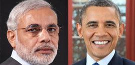 India: PM Modi likely to visit US in September