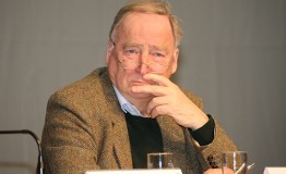 German MPs slam AfD's Qur'an ban proposal