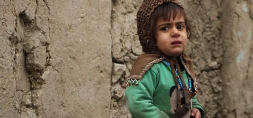 Afghanistan: Heavy snow claims over 40 lives across Afghanistan
