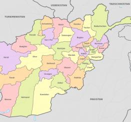 Afghanistan: Highest civilian casualties in 2018