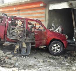 Afghanistan: Taliban attacks kill 12 in Helmand Province