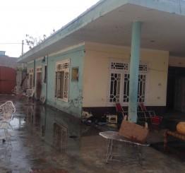 Afghanistan: Blast near Russian embassy in Kabul kills 6