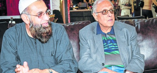Obituary: Kathrada, a humble and stoic revolutionary till the end