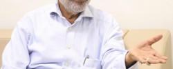 Obituary: Amirali Karim devoted to alleviating poverty