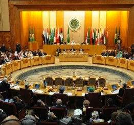 Arab League condemns Hizbullah intervention in Syria
