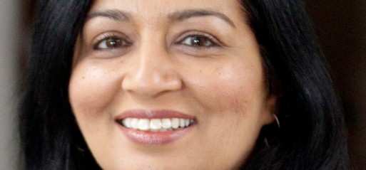 """Australian Muslim MP subject to """"vile"""" racist and sexist abuse"""