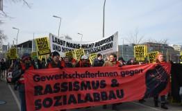 Austria: Muslim leader slams change to report cards