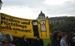 Austria: Do not link religion with terror, faith leaders warn