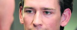 Austrian Minister proposes hijab ban