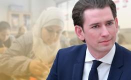 Austrian Muslims condemn school hijab ban proposal