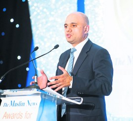 Women dominate all fields of achievement at The Muslim News Awards for Excellence