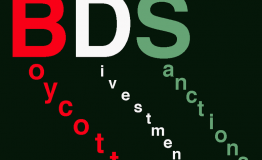 US Muslim group sues Maryland for anti-BDS bill