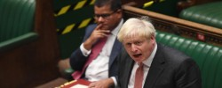 340 MPs vote to break international law
