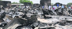 How Boko Haram ravages Nigeria