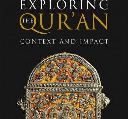 Refuting demonisation of Quranic verses