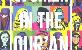 BOOK REVIEW: Muslim women caught between conservatism and liberalism?