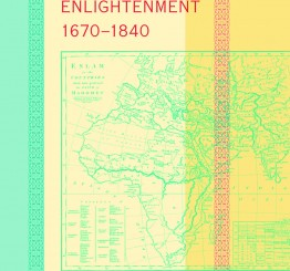 BOOK REVIEW: Islam's contribution to 18th century English Enlightenment
