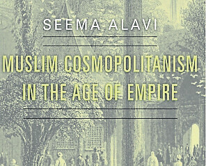 Emergence of Pan-Islamism in the age of the Empire