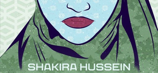 Book Review: Muslim women used to further foreign agenda