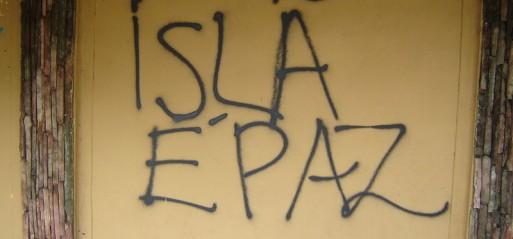 Brazil Muslims support open probe into terror suspects