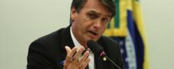Brazil warned against moving its embassy to Jerusalem