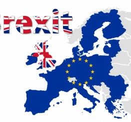 Brexit phase II: Will Britain and Europe still ignore the spectre of realism?