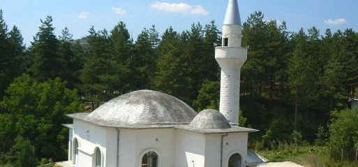 Bulgaria: Bulgarian Govt blocks restoration of historical mosques