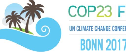 COP23: Trying to push conversation forward while US tries to pull it backwards