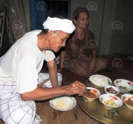 Cambodia: Muslims among many 'smashed' by Khmer Rouge