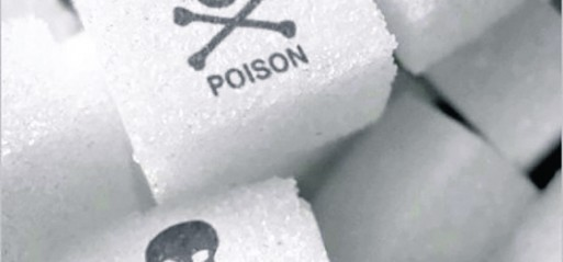 Calls for action on sugar