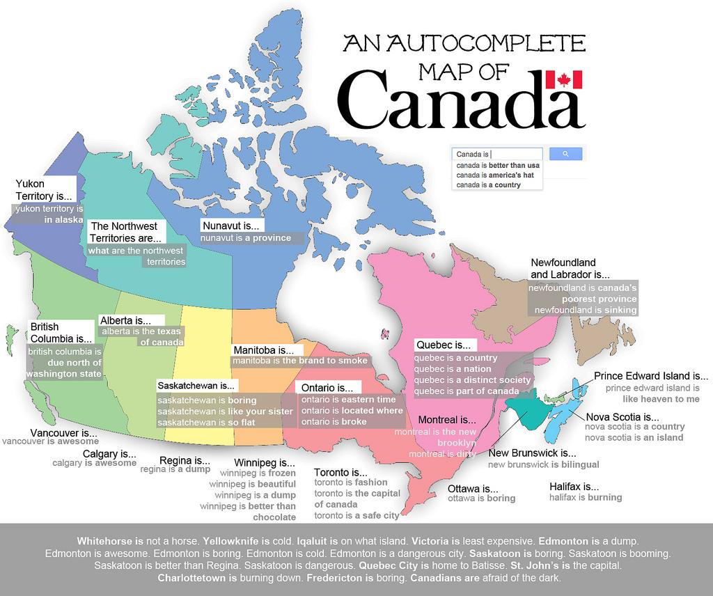 Canada toronto muslim schoolgirl attacked hijab cut with canada toronto muslim schoolgirl attacked hijab cut with scissors the muslim newsthe muslim news gumiabroncs Gallery