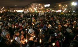 Canadian province passes anti-Islamophobia motion