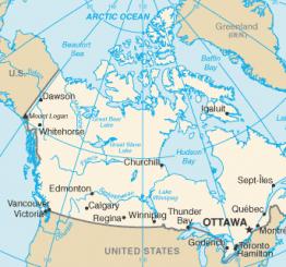 Canada: Quebec passes religious symbols ban