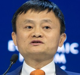 China's richest man sends medical supplies to Cameroon
