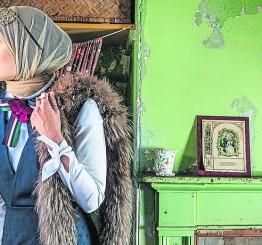 Can modest wear spark a fashion revolution?