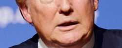Trump playing into hands of Daesh, says Mayor