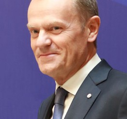 EU: Tusk offers 'concrete proposals' on UK's EU reform plan