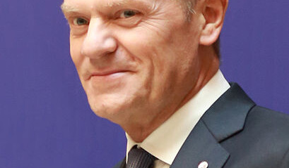 EU: Tusk offers 'concrete proposals' on UK's EU reform plan