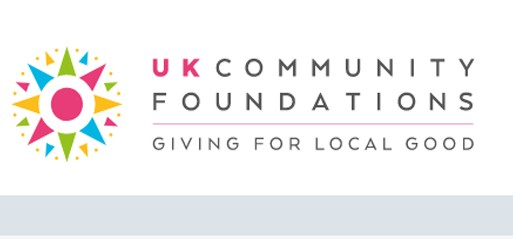 Funding for charities that are helping BAME communities